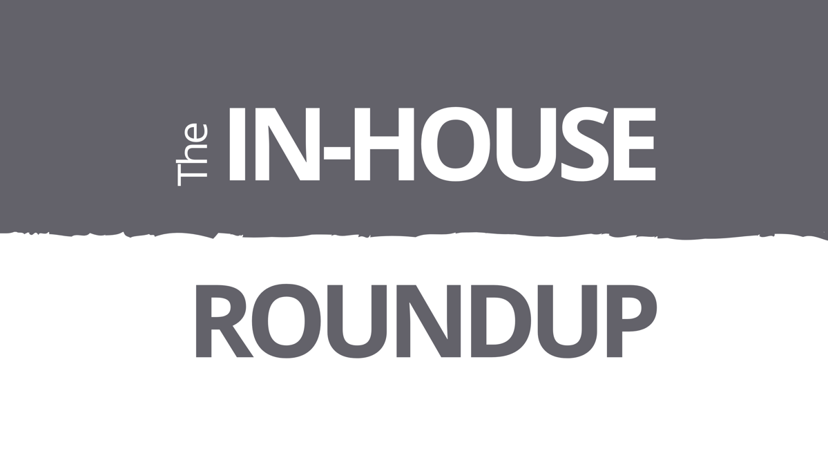 Copy of In-House Roundup Banners(2)