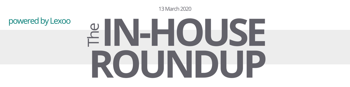 In-House Roundup Banners-11